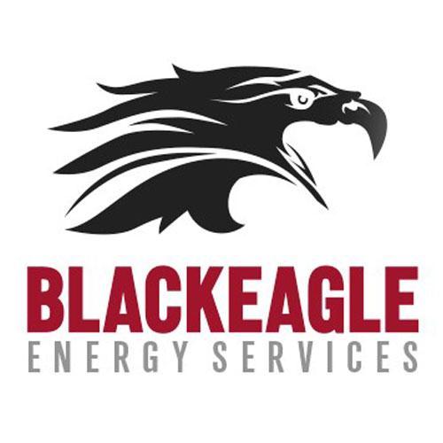 Blackeagle-Energy-Services