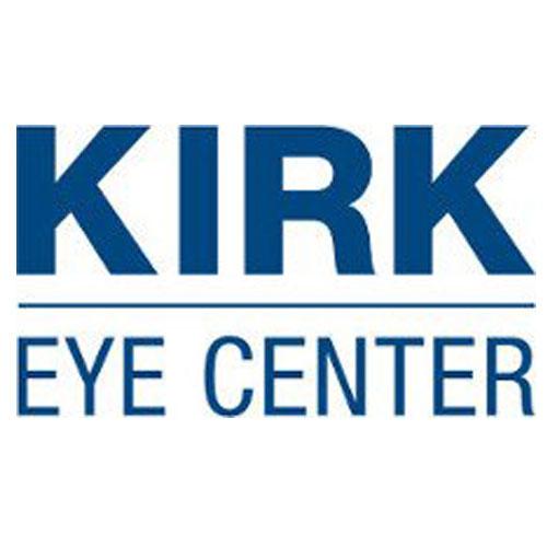 Kirk-Eye-Center