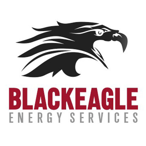 Blackeagle-Energy-Services