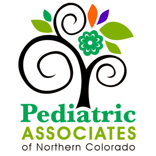Pediatric-Associates-of-Northern-Colorado