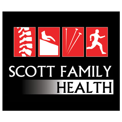 Scott-Family-Health