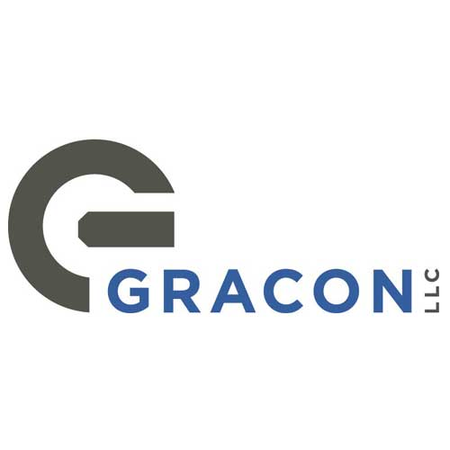 Gracon