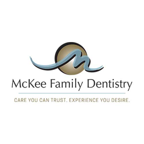 McKee-Family-Dentistry